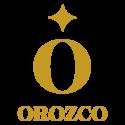 Antonio Orozco / Agencia de Publicidad – Estrategia – Branding / Puebla – CDMX