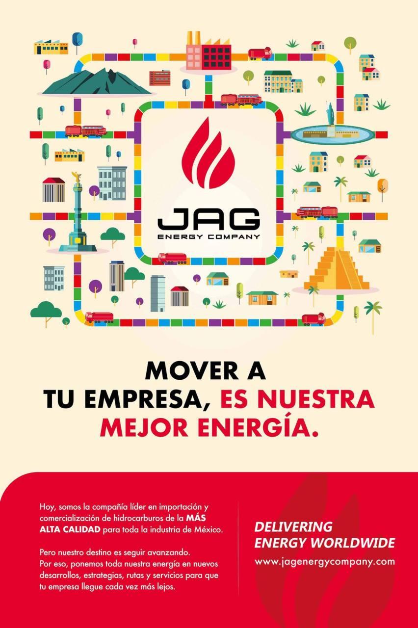 JAG - REVISTA - VD - 060420
